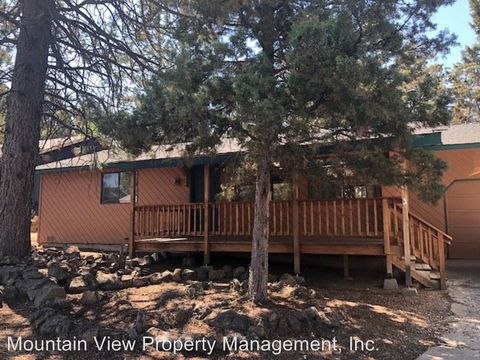 Photo of 221 Sw Maricopa Dr, Bend, OR 97702