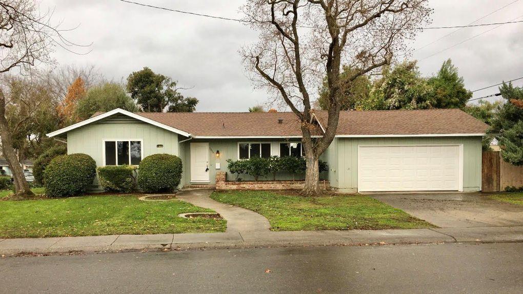 6313 Clarksburg Pl Stockton, CA 95207