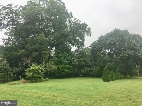Greensboro Md Real Estate