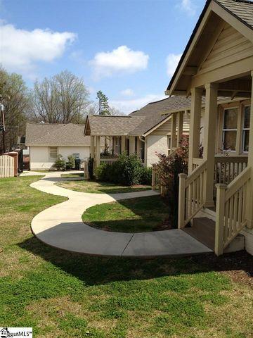Mortgage Interest Rates Greenville Sc