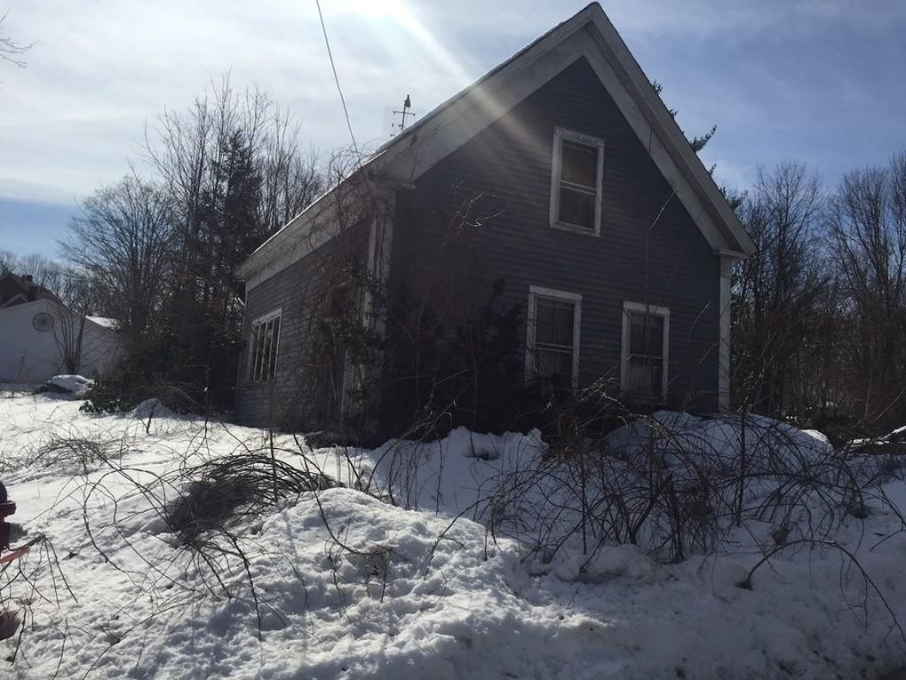 6 Hotel Pl Pepperell Ma 01463