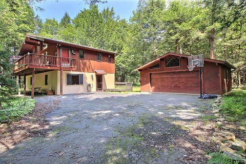 Monroe County, PA Real Estate & Homes for Sale - realtor com®