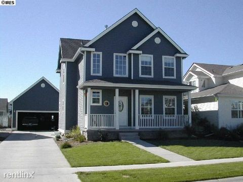 Photo of 1415 Grand Ave, Windsor, CO 80550