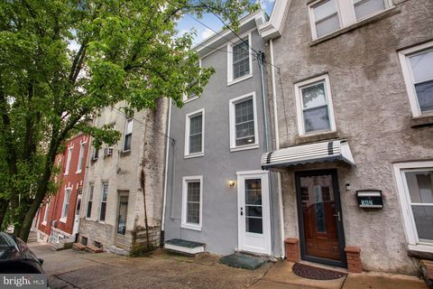 Photo of 140 Jamestown St, Philadelphia, PA 19127