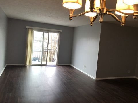 Photo of 8716 Bayberry Pl Apt 22, Plantation, KY 40242