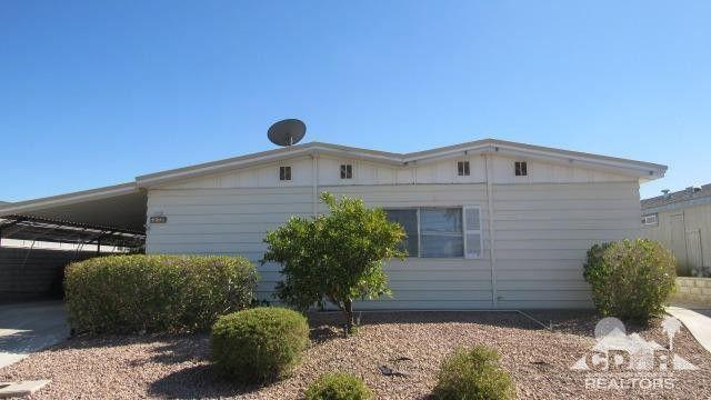 73739 Oak Flats Dr Palm Desert, CA 92260