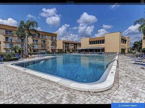 5820 N Church Ave Unit 109, Tampa, FL 33614