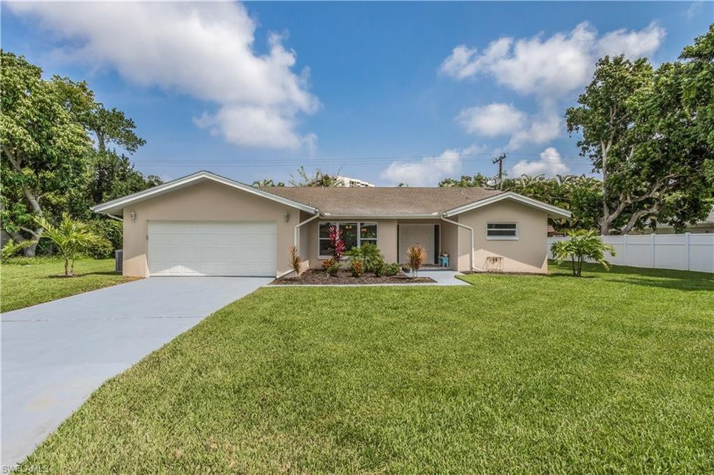 959 North Town And River Dr Fort Myers Fl 33919 Realtor Com