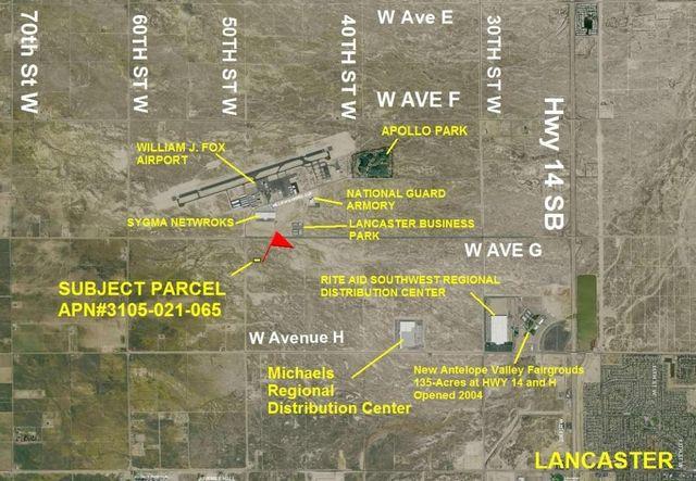 49th West G3 Lancaster Ca 93535 Realtorcom