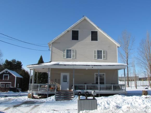 muslim singles in enosburg falls See homes for sale in enosburg falls, vt homefindercom is your local home source with millions of listings, and thousands of open houses updated daily.