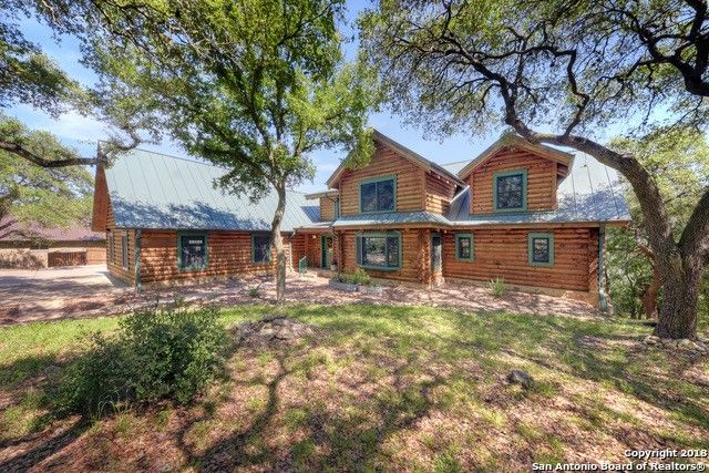 510 River Chase Way, New Braunfels, TX 78132