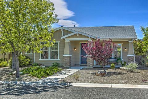 7973 E Thistle Dr, Prescott Valley, AZ 86314