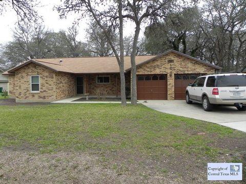 139 Lone Oak St, Seguin, TX 78155