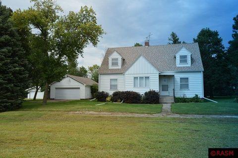 Blue Earth Mn Real Estate Blue Earth Homes For Sale Realtor Com