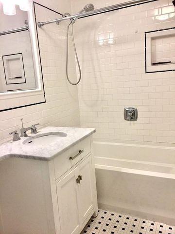 Bathroom Fixtures Worcester Ma 7 s flagg st, worcester, ma 01602 - realtor®