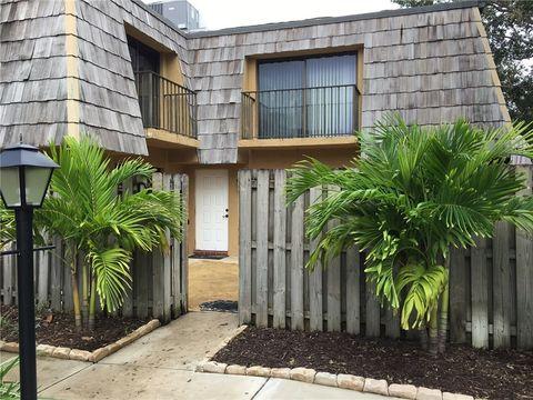 550 Tropic Ln Unit 6 D, Vero Beach, FL 32960