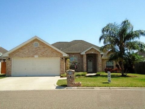 4 bedroom homes for sale in summerfield estates harlingen for 7 bedroom homes for sale in texas