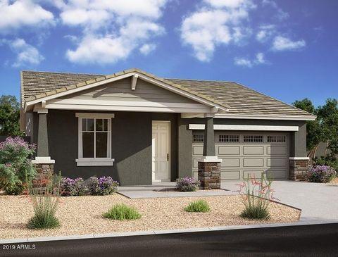 Cool 85048 New Homes For Sale Realtor Com Interior Design Ideas Gentotryabchikinfo