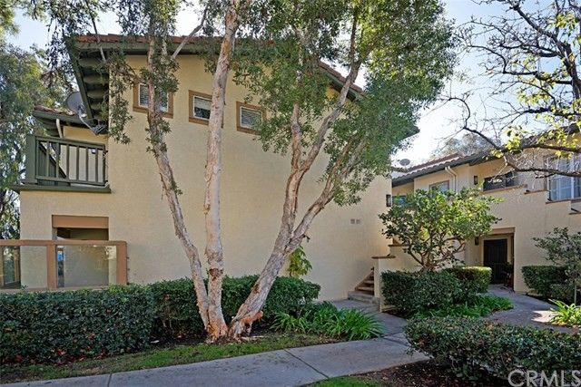 Property For Sale In Rancho Santa Margarita