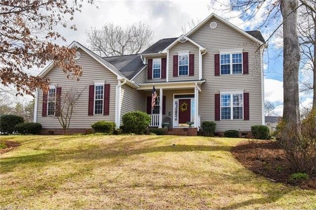 159 River Birch Dr, Fletcher, NC 28732 - realtor.com®