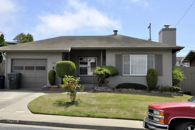 328 heather way south san francisco ca 94080 home for for Mansions in san francisco for sale