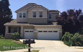 Photo of 630 Dunwood Ct, Brentwood, CA 94513