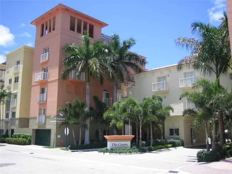 Jefferson Ave Apt  Miami Beach Fl