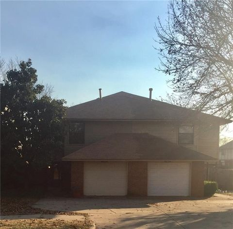 4122 Heritage Place Dr, Norman, OK 73072