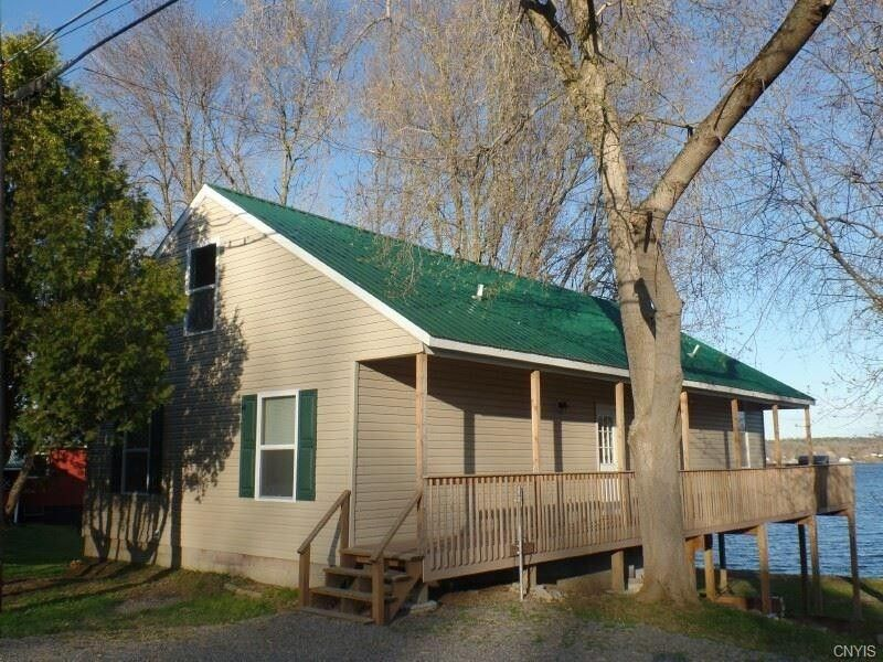 3376 County Route 6, Morristown, NY 13646