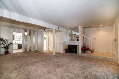 17710 Devonshire St Unit 5, Northridge, CA 91325