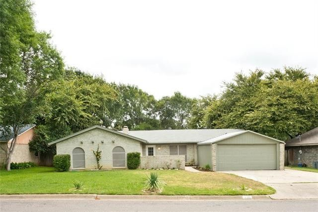7112 Briardale Dr North Richland Hills, TX 76182