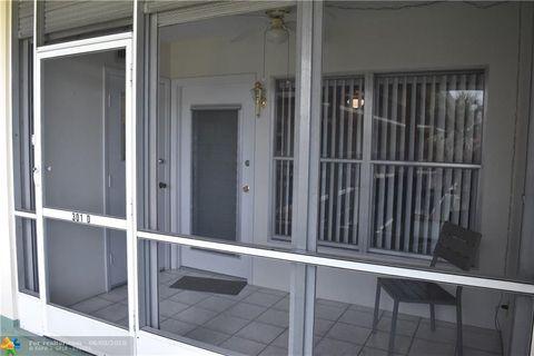 804 Se 7th St Unit 301 D, Deerfield Beach, FL 33441