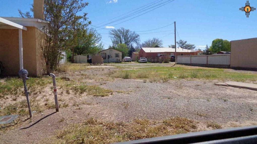 1106 S Heath St Artesia, NM 88210