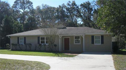 Photo of 448 Rylane St, De Leon Springs, FL 32130
