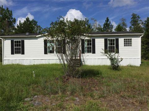2 bedroom callahan fl homes for sale
