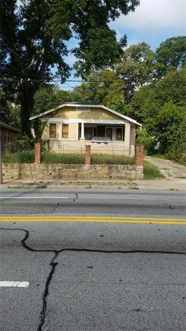 1081 Metropolitan Pkwy Sw Atlanta GA 30310