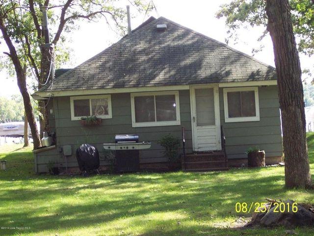 49070 leaf river trl henning mn 56551 home for sale