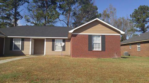Photo of 113 A Augusta Ct, Leesburg, GA 31763