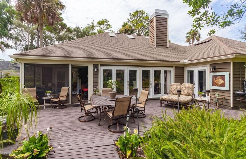 New Homes For Sale In Ponte Vedra Beach Fl
