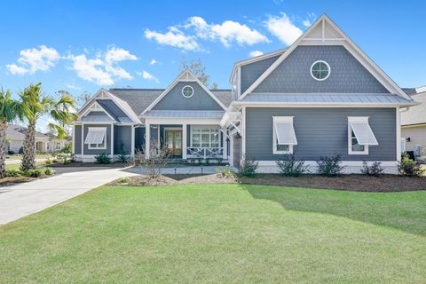 wilmington nc waterfront homes for sale realtor com rh realtor com