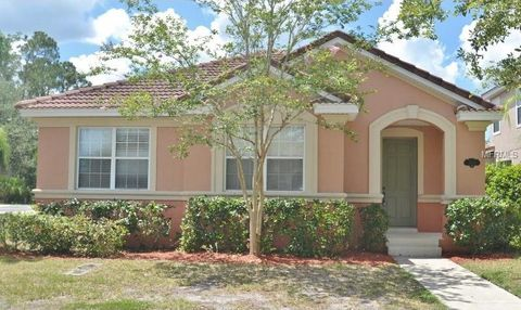 3320 Pino Ave, New Smyrna Beach, FL 32168