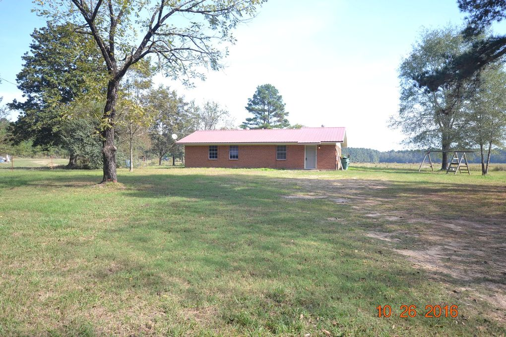 371 columbia road 12 magnolia ar 71753