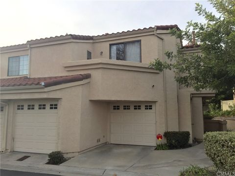 Photo of 3669 Ivory Ln, West Covina, CA 91792
