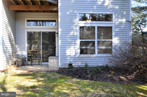 Photo of 24 A Deer Run Ct Unit 601, Baltimore, MD 21227