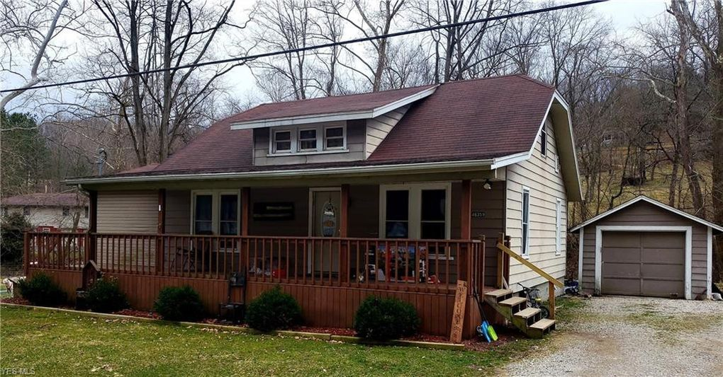 46359 County Road 501, Coshocton, OH 43812