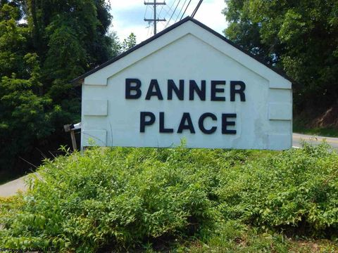 Banner Pl Lot 6, Morgantown, WV 26508