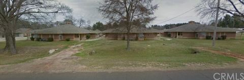 500 Danville Rd, Kilgore, TX 75662