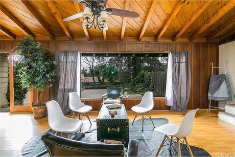 Glendale Ca Real Estate Glendale Homes For Sale Realtorcom