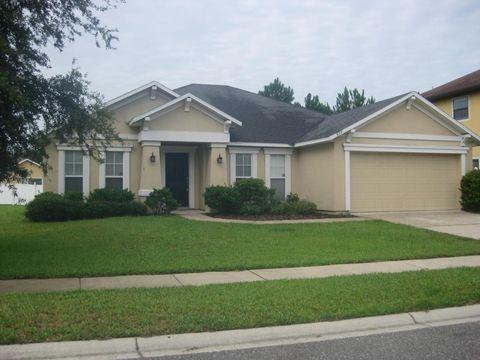 650 Wakeview Dr, Orange Park, FL 32065