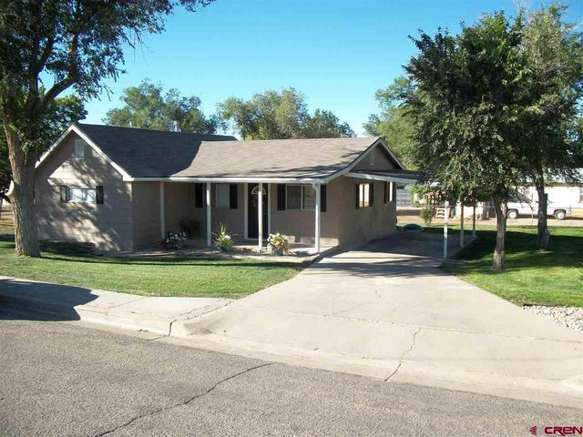 4 w downey ave cortez co 81321 home for sale real